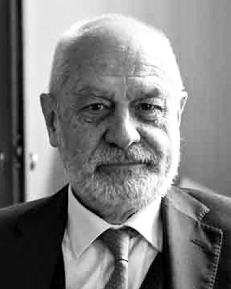 Fabio Malcovati