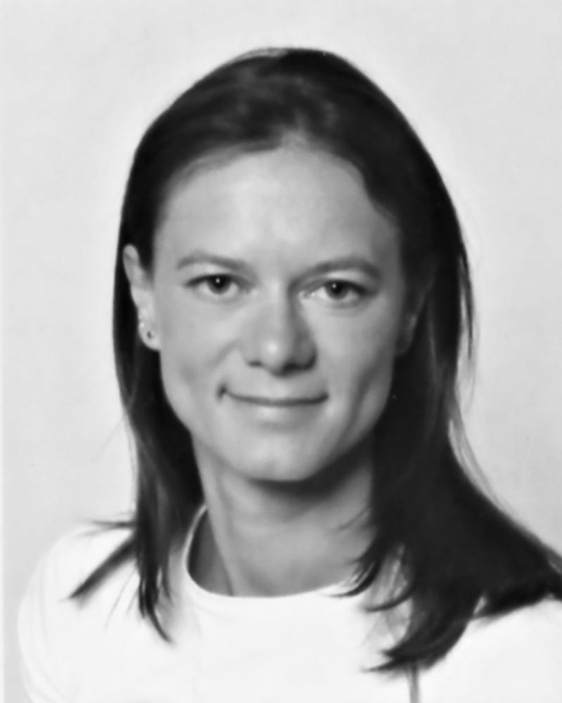 Maria Carola Morozzo della Rocca