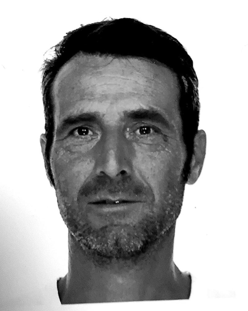 Riccardo Valeriani