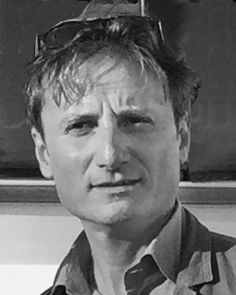 Mario Ivan Zignego