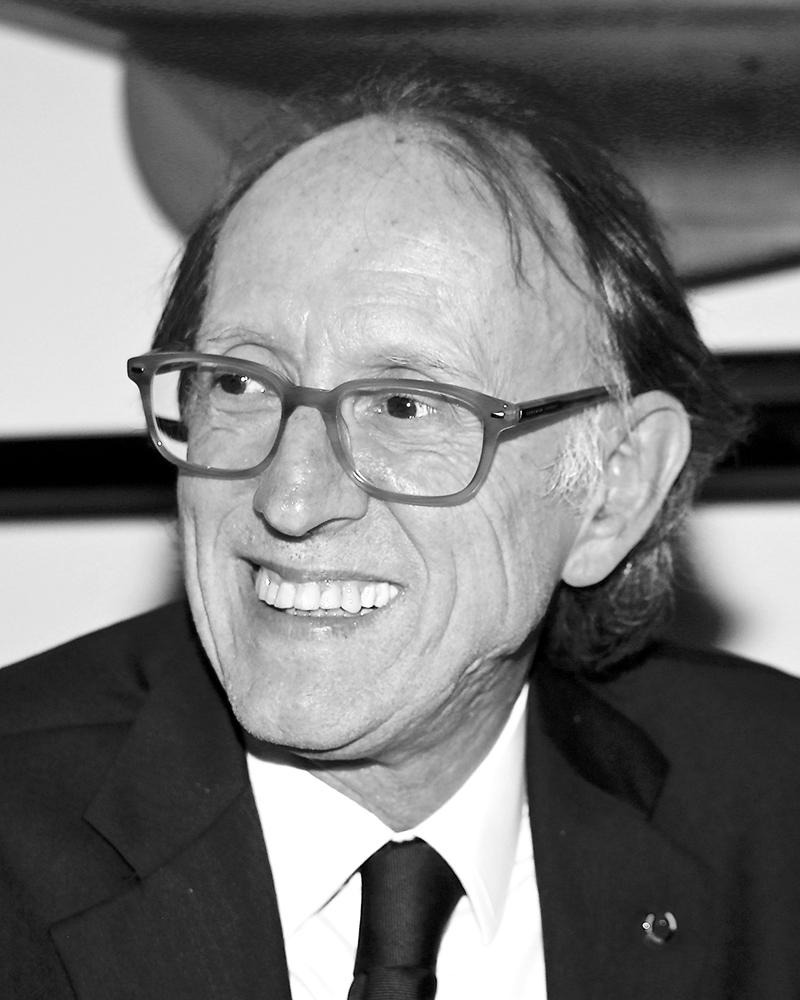 Maurizio Daccà