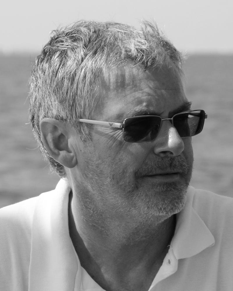 Davide Gnola