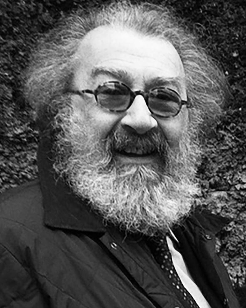 Roberto Giacinti