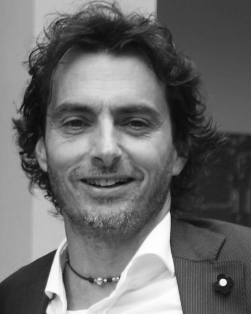 Salvatore Giallo