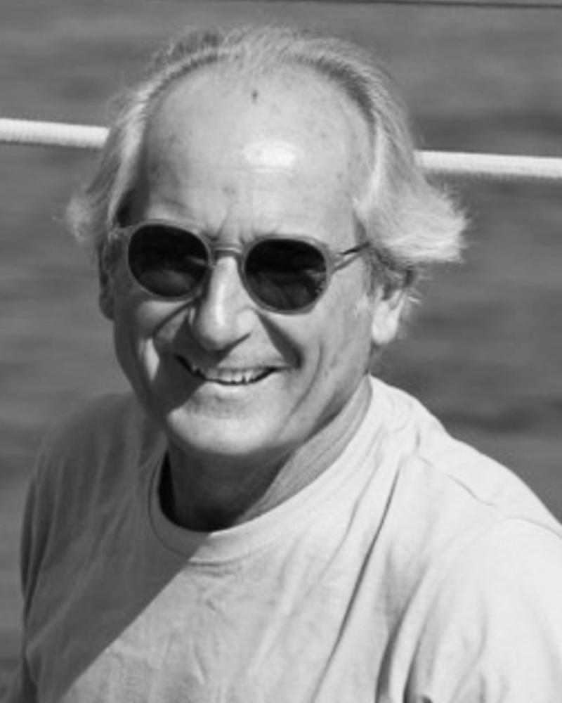 Gianni Fernandes