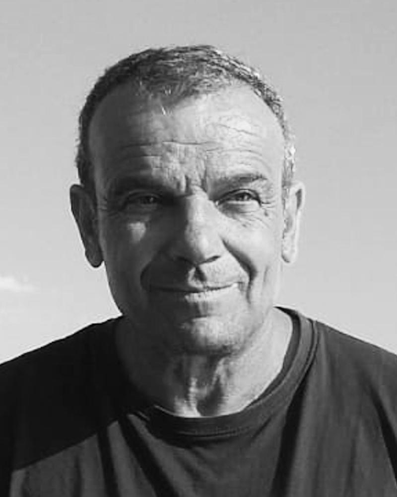 Roberto Guzzardi